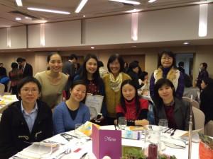 HKSWA-Award-1