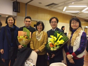 HKSWA-Award-2